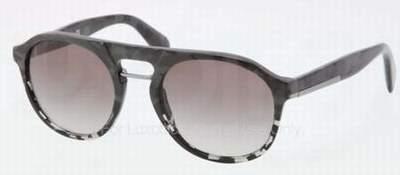 5f2ebb9e32 modeles lunettes prada,magasin lunette prada paris,lunettes prada pliables,lunettes  de soleil