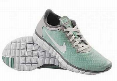 Ii Carrefour Free chaussure Homme Nike OxFPEqTO