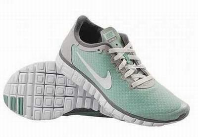 finest selection b2342 5b4b0 Free chaussure Ii Nike Carrefour Homme Pwdxaa0R