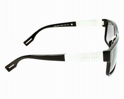 nouvelle collection lunettes hugo boss,lunettes hugo boss 0342 s,lunettes  de soleil hugo a699ef38f423
