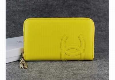 6f4a6455b189 portefeuille sur mesure,portefeuille en cuir noir n 1282,portefeuille  sequoia taupe,portefeuille