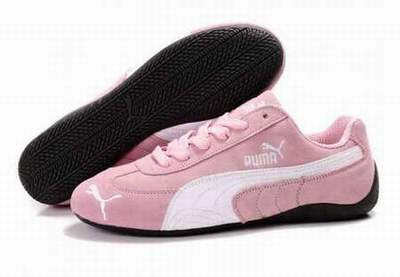 buy online baf63 0a992 puma luxembourg,personnaliser chaussures puma,chaussure basket puma femme,puma  femme ebay