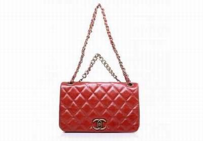 a72b50b3f38e81 sac a langer chanels,ou trouver le sac chanel,sac a main femme rose,vente  sac a main pas cher