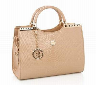 d4eaf00f45 sac bandouliere luxe femme,sac de luxe dior pas cher,sac papier luxe petite  quantite,beau sac luxe,sac golf wilson luxe
