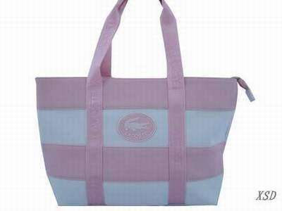 fc1914c4e1 sac cabas lacoste pas cher,sac serviette lacoste