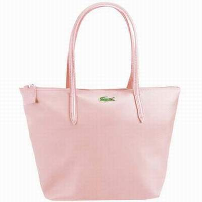 4ed9d146eb sac lacoste occasion,sac homme lacoste banane,sac lacoste en pvc,sac lacoste  rose poudre