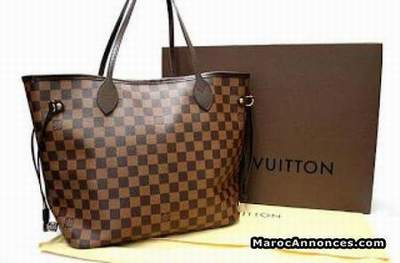 0f61ea83a25b sac louis vuitton camel,sac louis vuitton ancienne collection,sac louis  vuitton artsy mm occasion