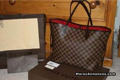 6085c2436598 sac louis vuitton grenoble,sac louis vuitton knokke