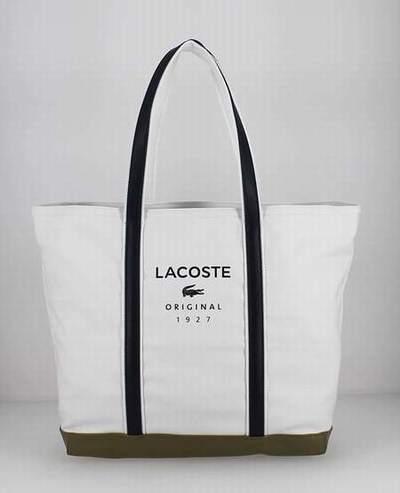 fed715e877 sac main lacoste femme,sac lacoste corail,sac lacoste vert,sac lacoste  clutch