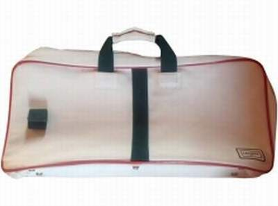 a682f9397d sac scolaire lacoste,sac a main lacoste blanc,sac lacoste martinique,prix sac  lacoste pour femme,sac lacoste spartoo