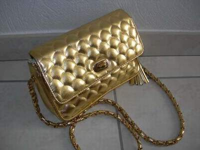 7b935e798a99 sac vuitton occasion lyon,sac de couchage occasion valandre,sac a dos  millet occasion,sac tap occasion