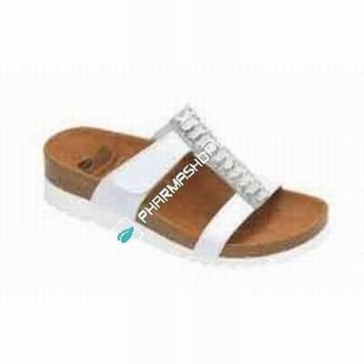 chaussures scholl madeira,chaussures scholl en promo,scholl chaussures usa