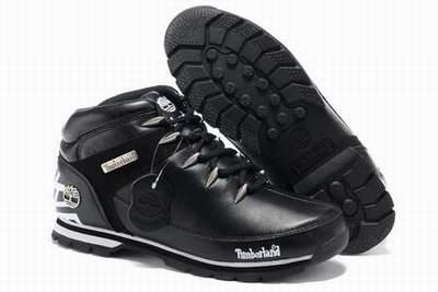 grand choix de 8b84a 5e34e soldes chaussures homme javari,chaussures timberland homme ...