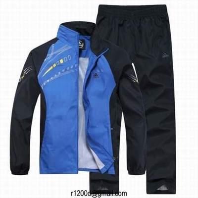7d4c12e4708 jogging adidas a intersport