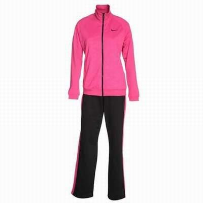 b1859ed283bab survetement adidas femme violet et blanc,survet adidas femme intersport,survetement  femme adidas diana,survetement adidas pour femme