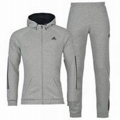 7a89eb8e2a survetement homme lacoste en promotion,survetement adidas firebird rasta  homme