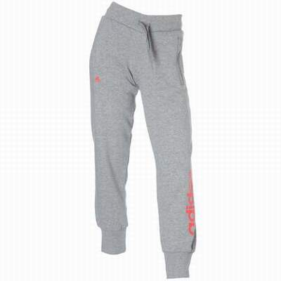Homme Nike Coton Ho6wge6 Molleton Survetement Femme En w7Z6XqIZ 84ab6cbe8ec