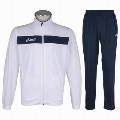 a55b568495 survetement tennis homme babolat,survetement slim homme nike,survetement  homme converse