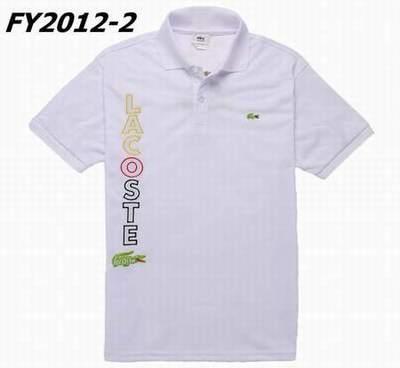 54846bceb97f tee shirt Lacoste jeans prix,t shirt d g petit prix,robe Lacoste destockage,