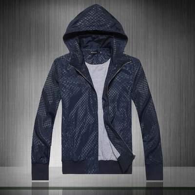 8ebf29d998de veste gucci argentina,veste gucci raw femme,veste gucci pour fille